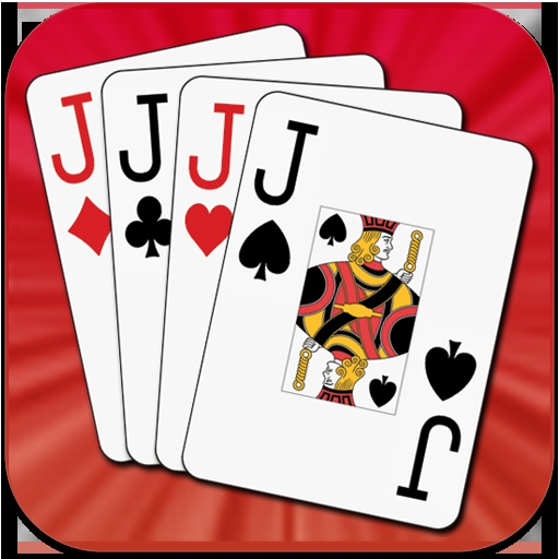 Euchre only in Michigan Growing up Michigan
