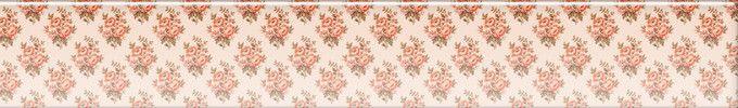 https://addons.mozilla.org/ru/firefox/addon/floral-vintage-pink/