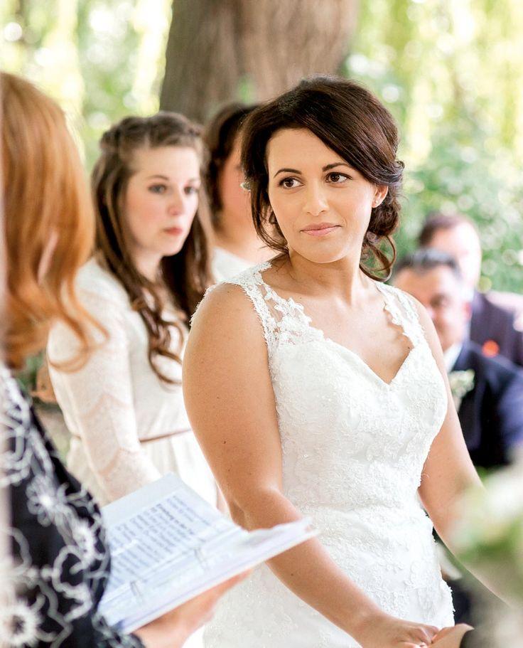 20 best allison richard images on pinterest destination weddings hill country weddings and. Black Bedroom Furniture Sets. Home Design Ideas
