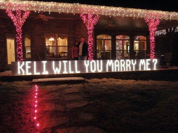 16 Best Proposal Ideas Images On Pinterest Proposals Wedding