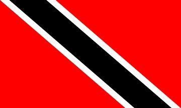 Trinidad y Tobago (Las Antillas o Caribe)
