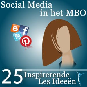 Social Media in het MBO