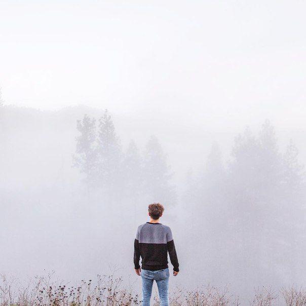 Быть настоящим человеком – значит прислушиваться к мудрости своего сердца.   © Робин Шарма