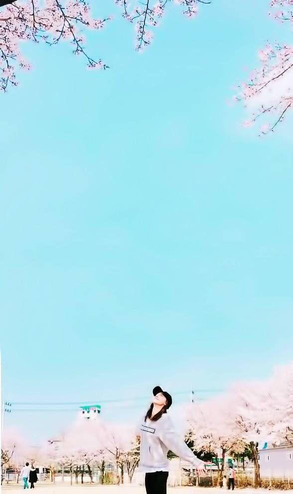 160422 Girls Generation iPhone wallpaper Yoona Instagram update SNSD Yoona