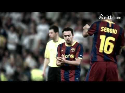 Pep Guardiola: El coleccionista de títulos