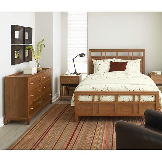 14 best Bedroom furniture images on Pinterest