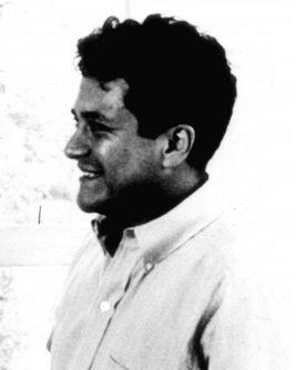 Карлос Кастанеда.jpg