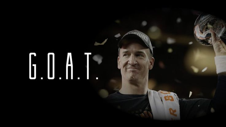 Download 4k Hd Collections Of Peyton Manning Wallpapers 82 For