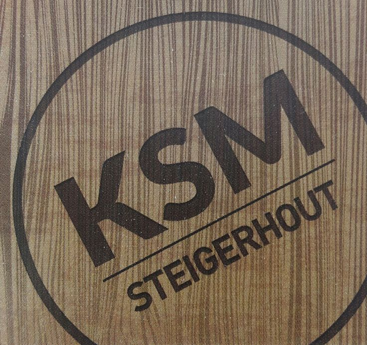KSM steigerhout woonaccessoires & meubels in sliedrecht.
