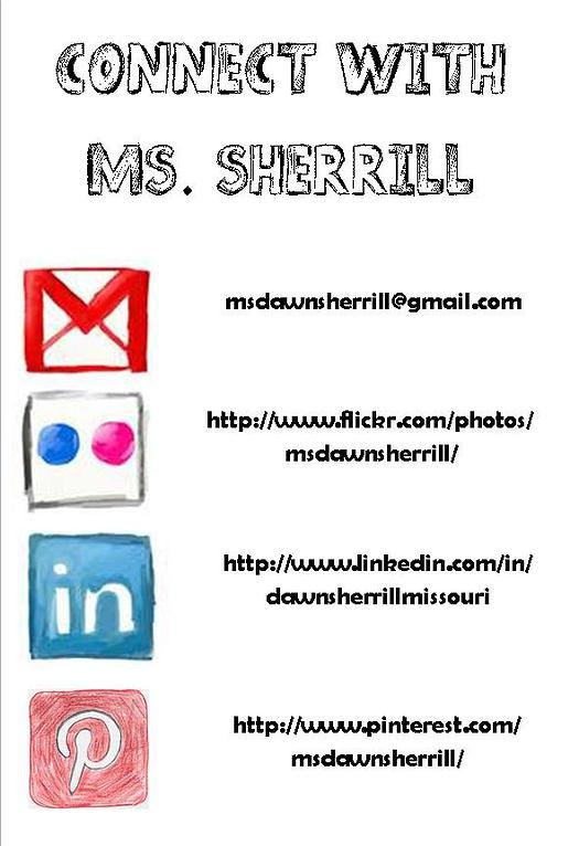Best School Counselor Blogs Images On   School