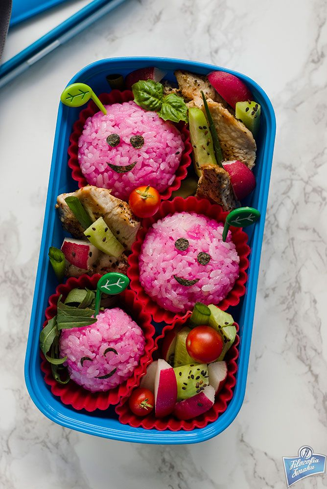 Best bento ideas