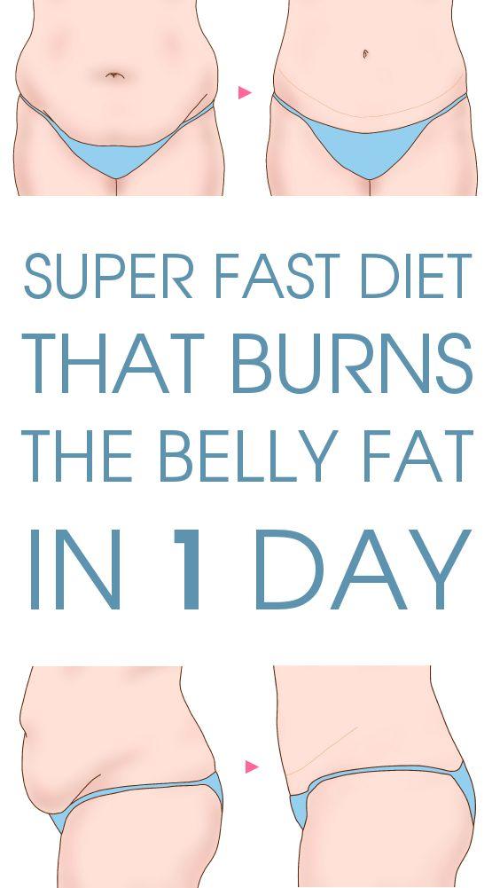 vajan badhane ka diet plan