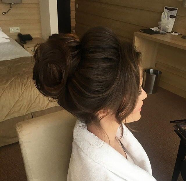 Soft Hairstyles For Weddings: 25+ Best Ideas About Soft Updo On Pinterest
