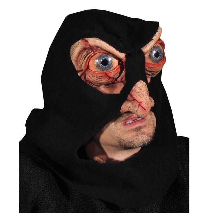 Executioner's Mask - Adult Size