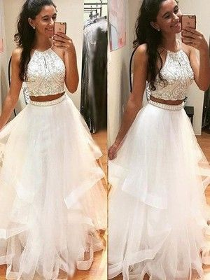Best 20  Prom dresses under 100 ideas on Pinterest | Formal ...
