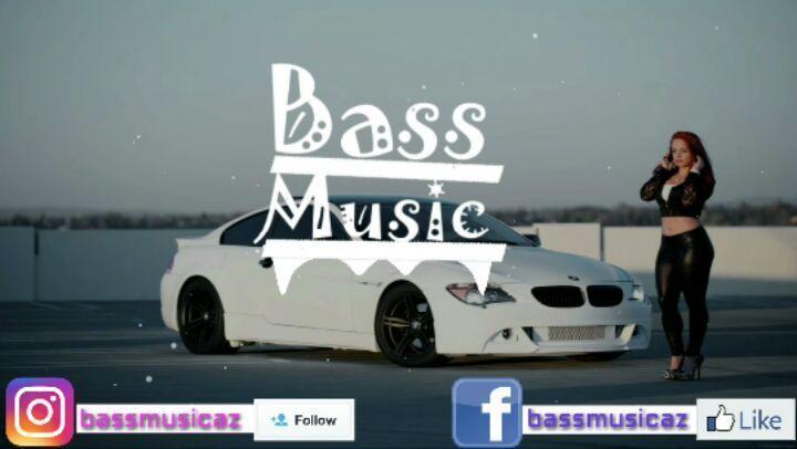 It S All About The Bass Adli Kullanicinin Unluler Panosundaki Pin Unluler