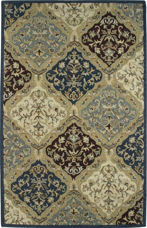 217 Best Traditional Beauty Images On Pinterest   Rugs Usa, Carpet Design  And Design Patterns