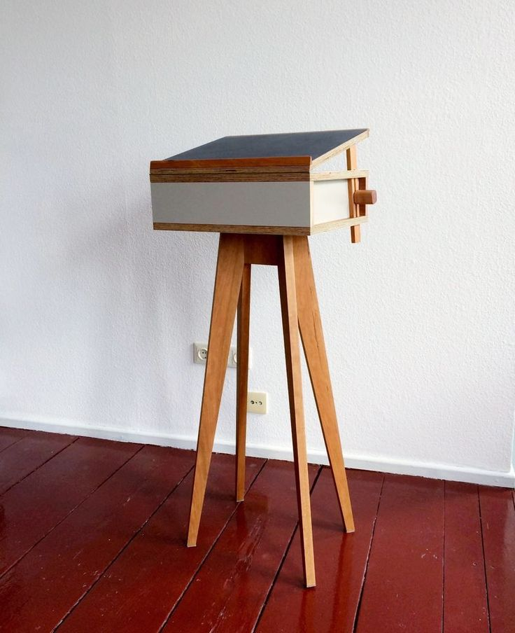 die besten 25 stehpult ideen auf pinterest rustikale. Black Bedroom Furniture Sets. Home Design Ideas