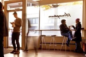 Culinary Crawl.     http://downtownportland.org/itinerary/culinary-crawl/#