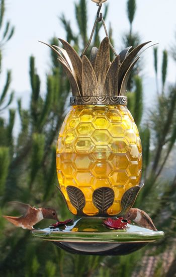 189 Best Images About House Pineapple Decor On Pinterest