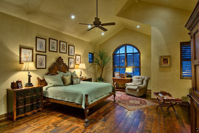 traditional bedroom colors traditional master bedrooms and colors on 13562