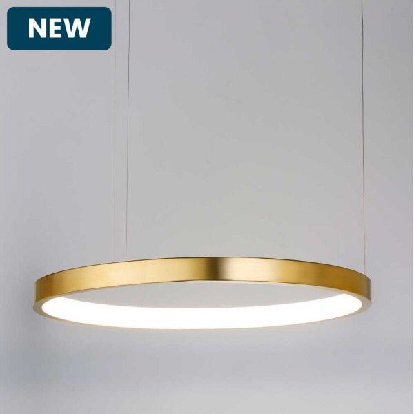 Hoop Led Pendant Led Lights Pendant Lighting Led Pendant Lights