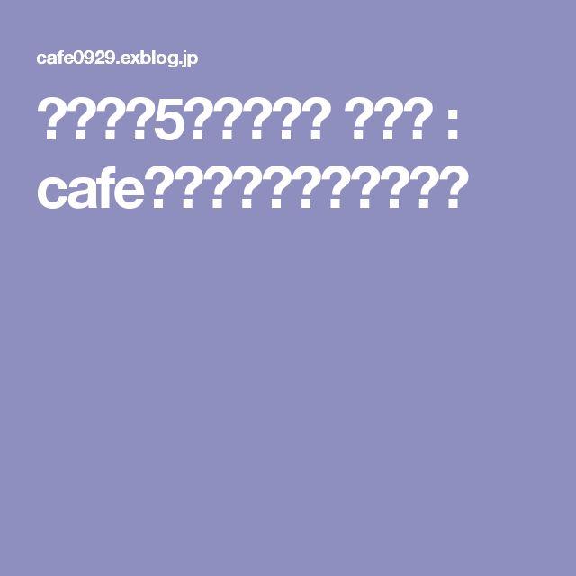 レンジで5分!超簡単 鶏ハム : cafeごはん。ときどきおやつ