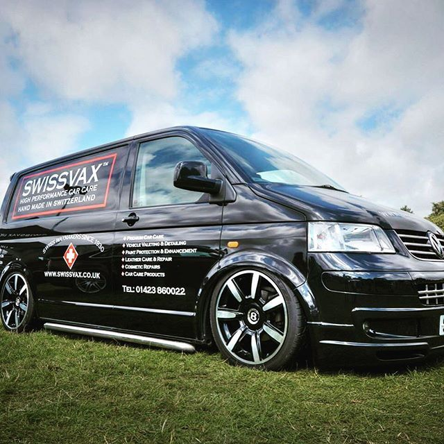 """#mulpix 20"""" Bentleys professionally machined to fit VW Transporter T5 - some slight marking consistent with daily use but overall in good condition - with tyres - new Brada rims due so hit me up with an offer!  #grizzatrading  #vw  #t5  #transporter  #Bentley  #rims  #forsale"""