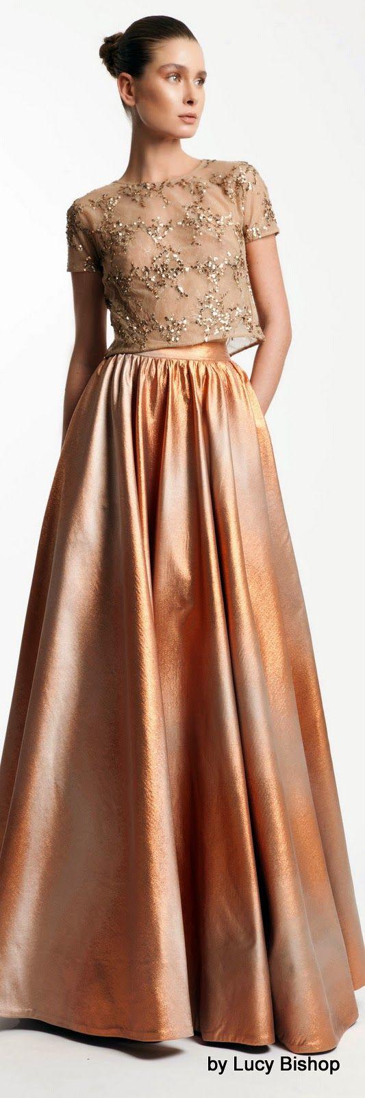 88 best Kleid Hochzeitsgäste images on Pinterest | Abendkleid, Kleid ...