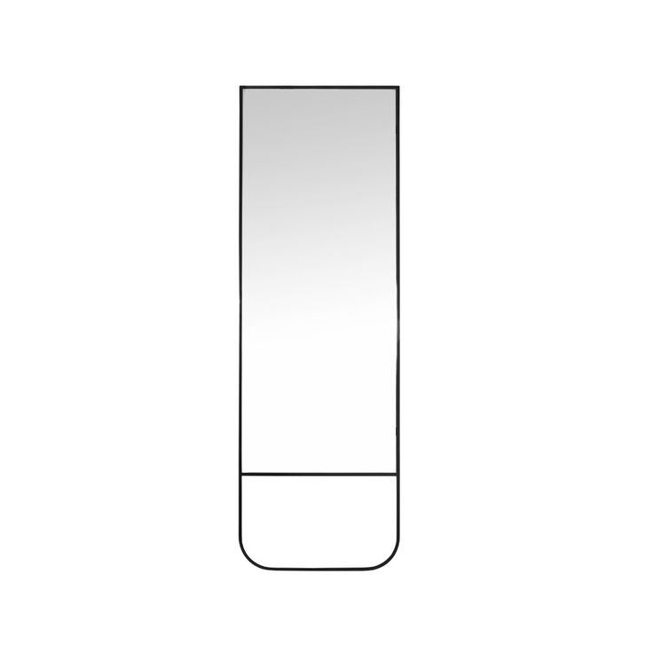 mirror tati asplund