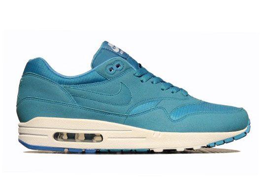 Nike Air Max 1 Fall 2012