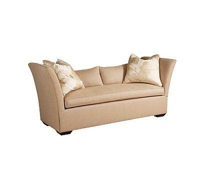 how to make sofa shorter