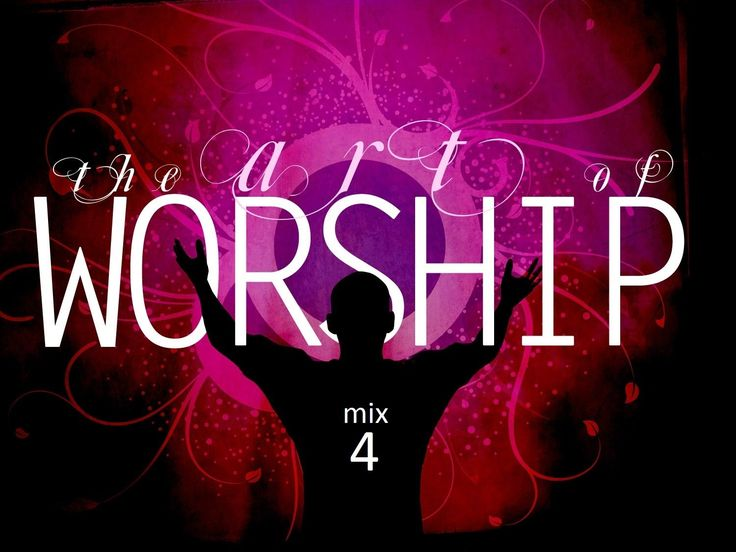 77 best Worship images on Pinterest | Bethel music, Jesus saves and ...