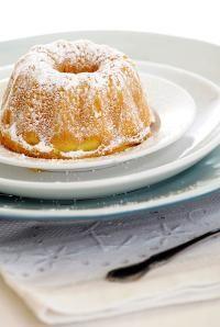 DeLallo Dessert Recipe | Sweet Ricotta Cheesecake - Torta di Ricotta
