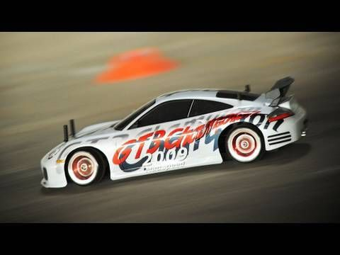 Best Action Car Videos Images On Pinterest