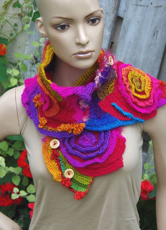 Mejores 9 imágenes de cappelli crochet en Pinterest | Ganchillo ...