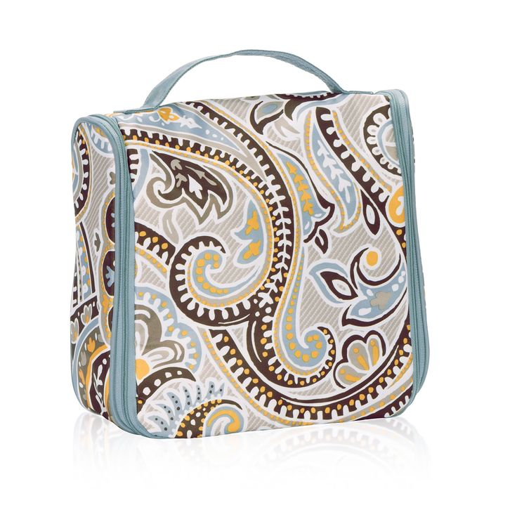 Best Parisian Garden Images On Pinterest Parisians Thirty - Travel bag for bathroom items for bathroom decor ideas