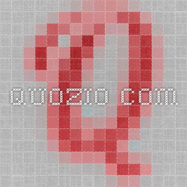 quozio.com - Med Quizio kan man lave flotte citater med billedbaggrund (f.eks. til opgaver eller statusopdateringer på sociale medier)
