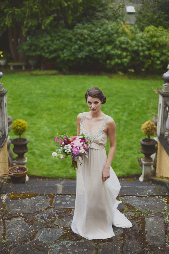 Fab-You-Bliss-Kim-Kalyn-Photography-Romantic-Italian-Villa-Inspiration-15.jpg 650×975 pixels