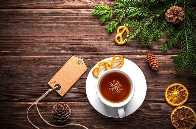 Top 20 Idées Cadeaux pour Amateur de Thé