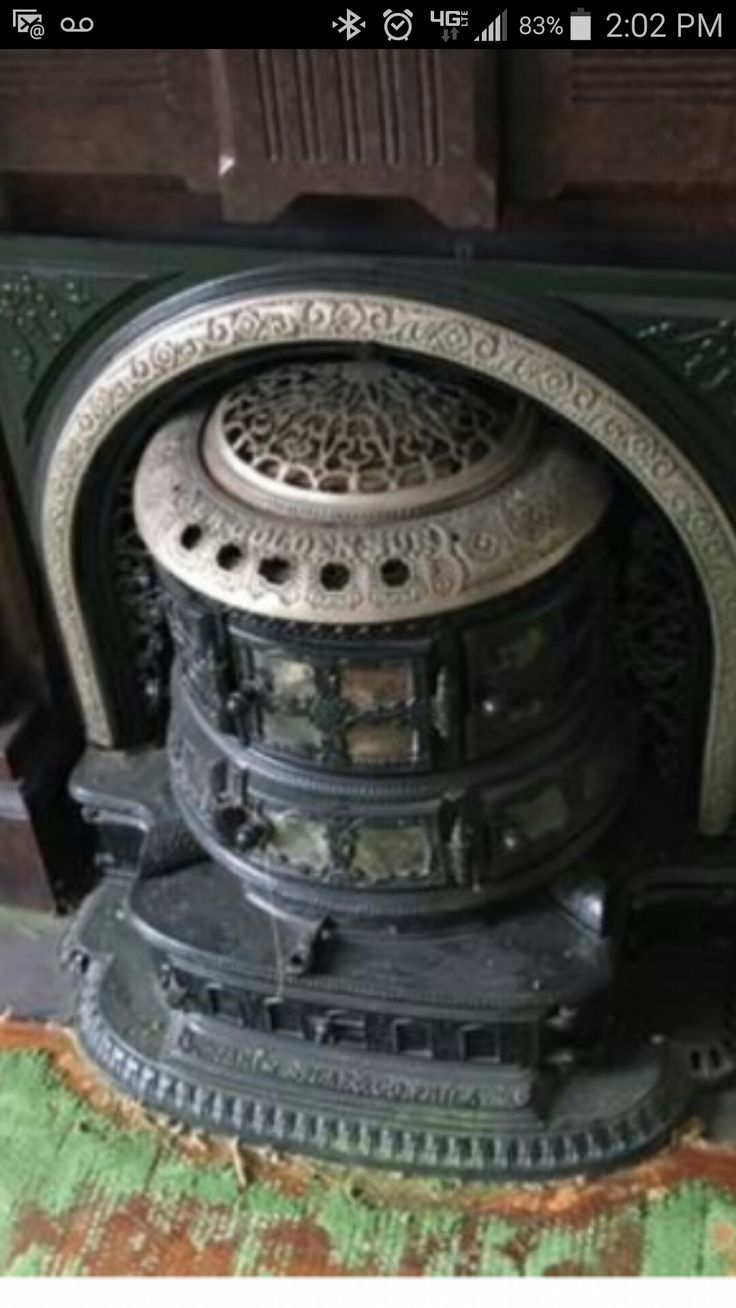 108 best victorian fireplace images on pinterest victorian
