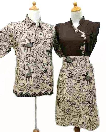 batik-sarimbit-BS163