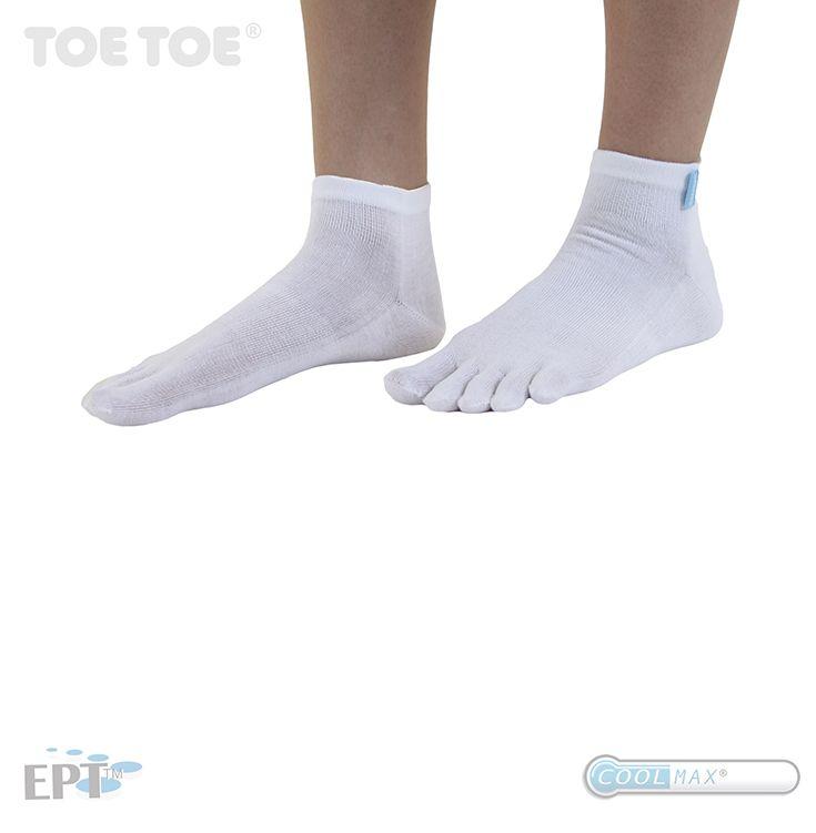 Walking-Liner-Trainer-White-1