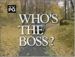 Who's the Boss: Remember, Fun Funny Stuff, Boss Lov, Funfunni Stuff, Childhood Memories, Movie, Memories Lane, Nostalgia, Dr. Who
