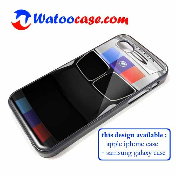 bmw-z3-racing-m-power-m3-m5-m6-iphone-samsung-galaxy-phone-case