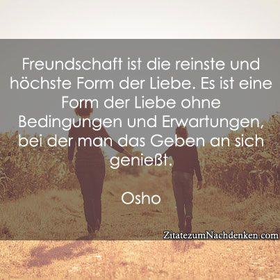 #osho #zitate