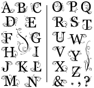 Creative Letters 114 best letters images on pinterest   lyrics, creative lettering