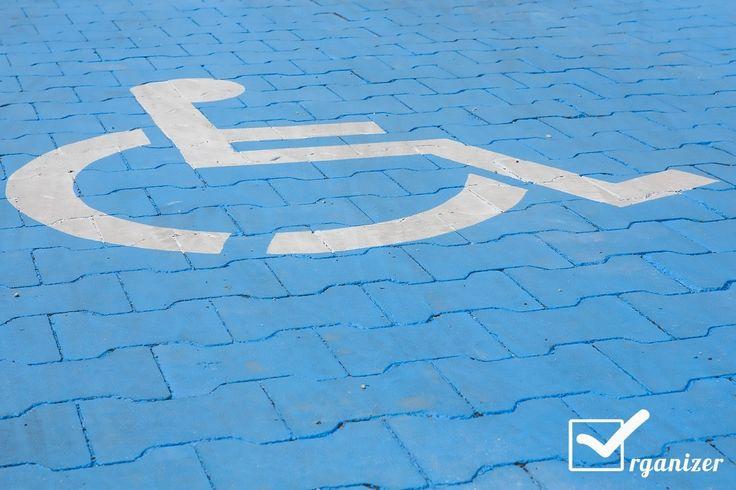 Kampania Parkingowa