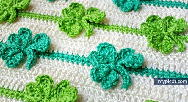 306 besten Häkeln / Crochet Bilder auf Pinterest | Häkeln, Stickerei ...