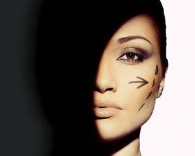 Cirurgia Plastica: Veja como cirurgias para rugas e nariz evoluíram